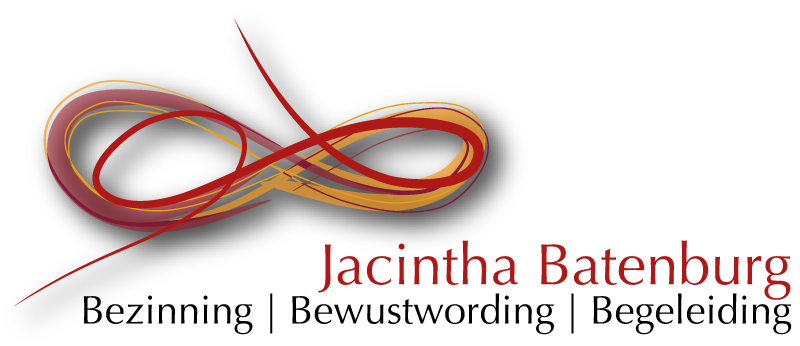 Jacintha Batenburg